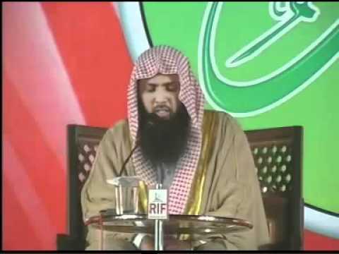 Surah Rehman By Qari Sohaib Ahmed Mir Mohammadi video