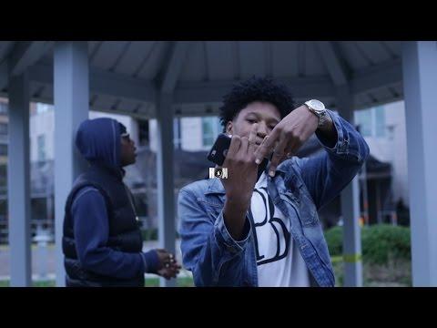 Jaz | Paper (Official Video)