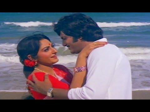 Paalu Neellu Movie Songs || Naadham Vedam || Mohan Babu || Jaya Prada video