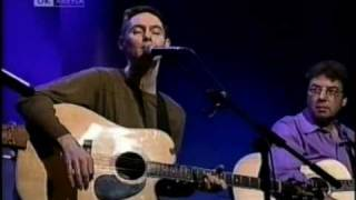 Watch Aztec Camera Bigger Brighter Better video