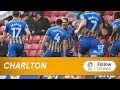 HIGHLIGHTS: Charlton 0 Town 2 MP3