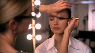Mona Johannesson - Ulta Look2 Whole Video