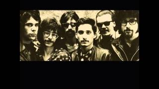 Watch J Geils Band First I Look At The Purse video