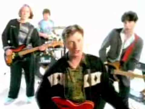 Billy bragg Sexuality.flv