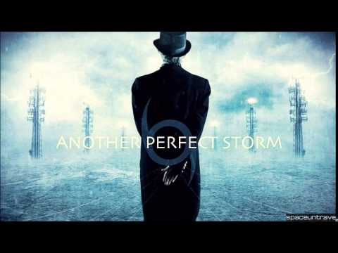 Another Perfect Storm - Burden