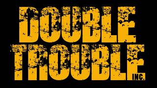Double Trouble Inc Trailer Web Series Coming Soon