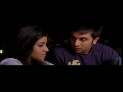 Wake Up Sid - Sid Proposes Aisha (Deleted Scenes)