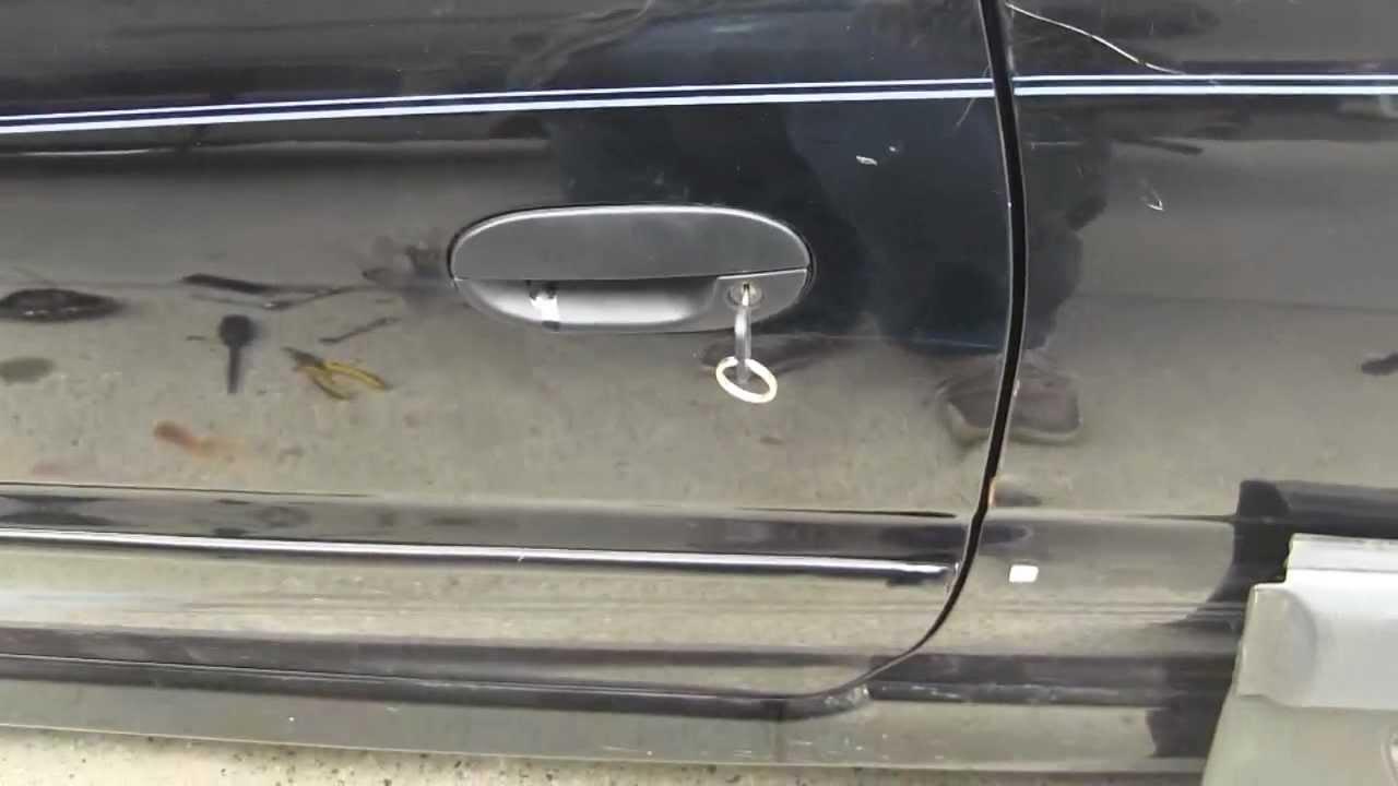 Oem Parts: Oem Parts Hyundai