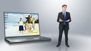 Versafe | Anti-Fraud Solution (Anti Phishing, Anti Trojan, Anti Pharming)