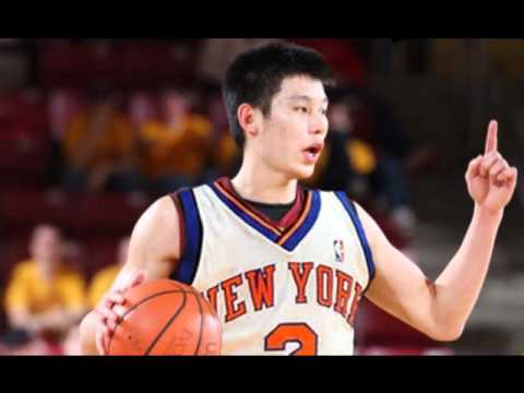 The Jeremy Lin Show vs LA Lakers   2102012   HD   Jeremy Lin Scores 38 Points in Win