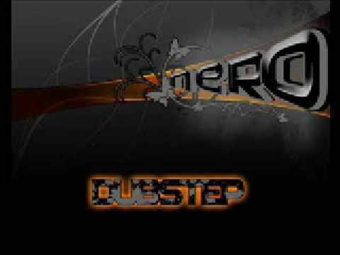 nero 7 free download zippy