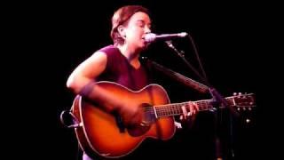 Watch Melissa Ferrick Beijing video
