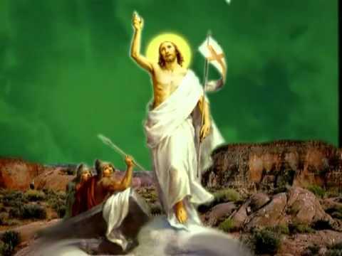 Jesus Tamil Songs-aruge Varuvaya video