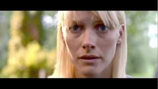 East of Finland 'FuLL'MoViE'2018'