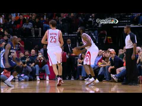 NBA Nightly Highlights: December 22nd