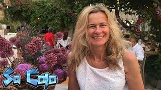 My lightbulb moment:Travel entrepreneur Debbie Marshall