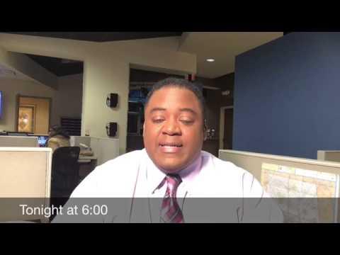 Al News Net Tease Tuesday