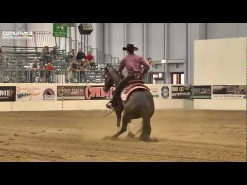 giovanni masi-thaz a boy.....derby non pro final 2012