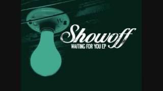 Watch Showoff Waiting For You video