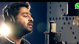 download lagu Tera Yaar Hoon Main Arijit Singh Song Whatsapp Status gratis