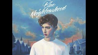 Download Lagu YOUTH - Troye Sivan Gratis STAFABAND