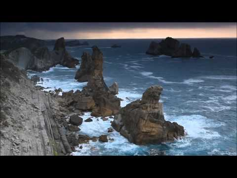 Parios live... (Εξαίρετα τοπία) video  HD
