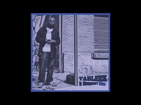 TABLEEK - A Deepest Blue (Full Album)