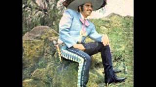 Watch Vicente Fernandez Amor De Los Dos video