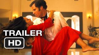 Casa de mi padre - will ferrell movie (2012) hd