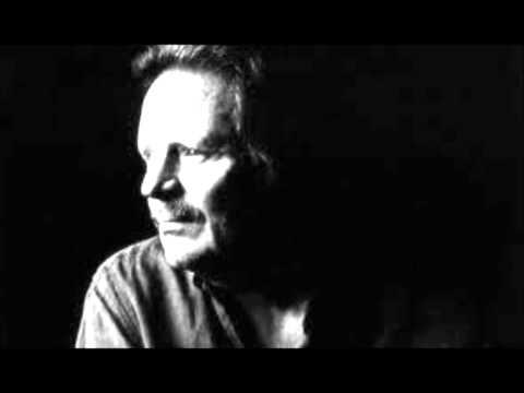 Delbert Mcclinton - Your Memory, Me, and the Blues