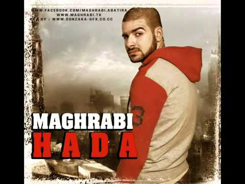 Music video Maghrabi (FNiDAQ)rap TeTouani clash contra rap tanjawii - Music Video Muzikoo