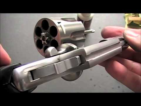Remove scratches from stainless firearms how to save How to take scratches out of stainless steel appliances