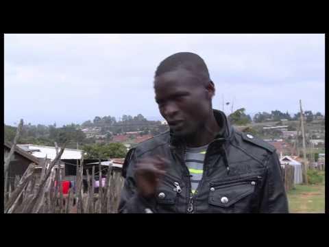 Au Kenya, le sport l'emporte sur les scandales de dopage