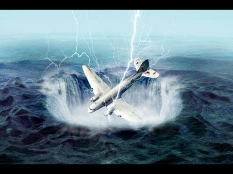 Still No Trace of MH 370, Ebola In The US and Ghost of Granny In Ultrasound