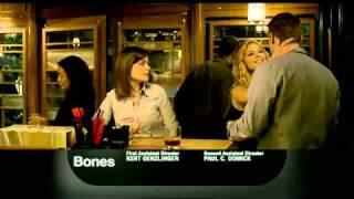 Bones season 6 episode 10/11/12