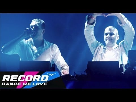 Roger Shah & DJ Feel featuring Zara Taylor - One Life | Radio Record