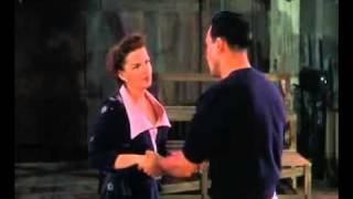 Watch Gene Kelly You Wonderful You reprise video