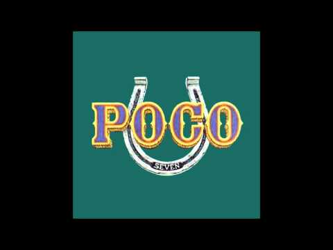 Poco - Just Call My Name