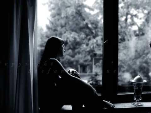L 39 amore e basta giusy ferreri musica e video - Jovanotti affacciati alla finestra ...