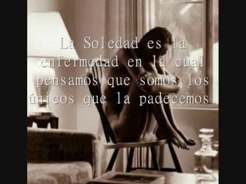 Me Siento Sola. Mariana video