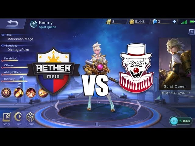 AE MAIN vs WRS - MPL SEASON 2 - DAY 1 - 2000 Diamonds giveaway - Mobile legends - gameplay