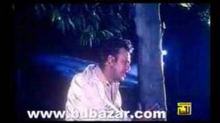 Bangla Movie Song : Booker Jomano Batha