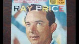 Watch Ray Price Release Me (and Let Me Love Again) video