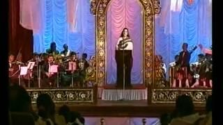 Ab Toh Hai Tumse Har Khusi Apni Anuradha Paudwal   Tribute Video Song