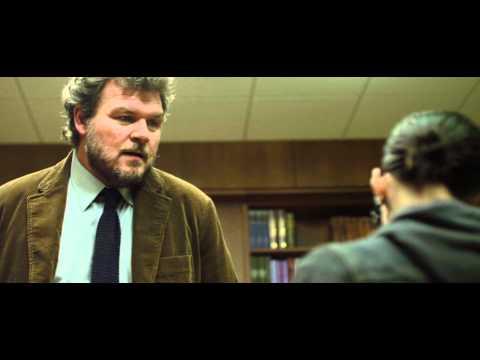 Millennium – Uomini che odiano le donne – Trailer Ufficiale 3 HD (AlwaysCinema)