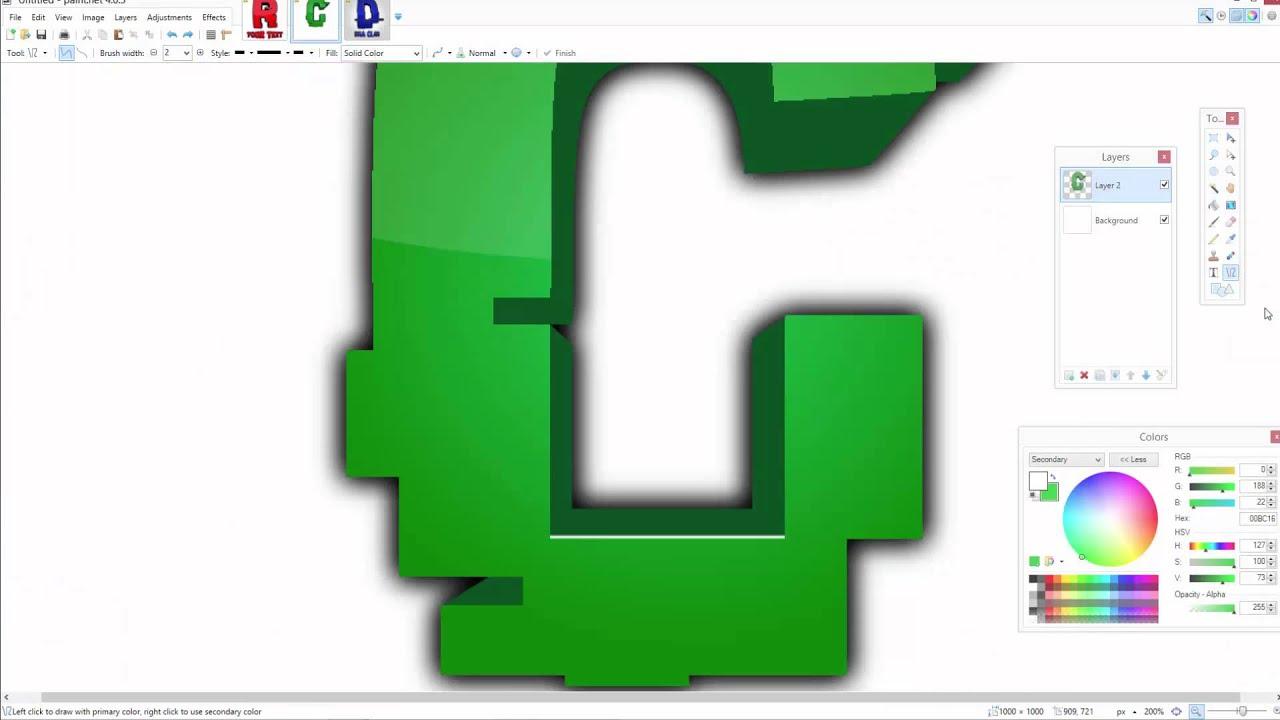 Как получить логотип на прозрачном фоне? Блог о создании 47