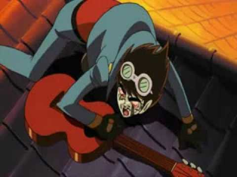 kikaider 01 ova special kikaider vs inazuman part 3 youtube