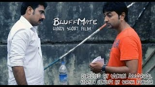 Pyar ka Punchnama - BluffMate | Hindi Short Film