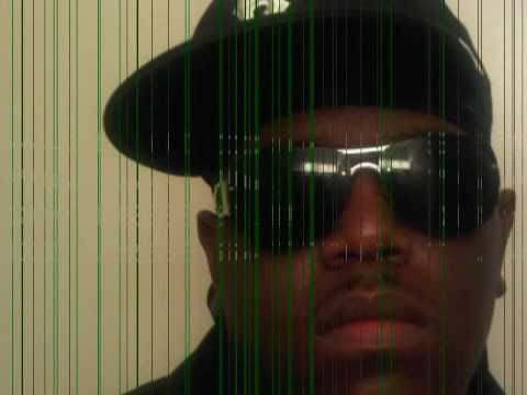 LAST OF A DYING BREED FREESTYLE - BIZZEL.wmv