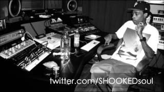 Watch Wiz Khalifa Cookout video